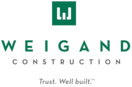 Weigand Construction